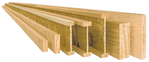 Warren Trask, Warren Trask Company, Premium Building Materials, Building Materials, Wood Boards, Engineered Wood