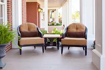 Warren Trask, Warren Trask Company, Premium Building Materials, Building Materials, flooring