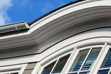 Warren Trask, Warren Trask Company, Premium Building Materials, Building Materials, PVC