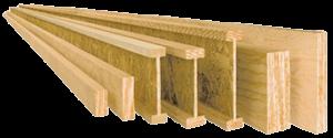 Warren Trask, Warren Trask Company, Premium Building Materials, Building Materials, Wood Boards, Engineered Wood