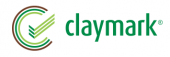 Claymark, Claymark logo, logo, Trim Boards & Patterns