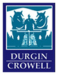 Durgin Crowell