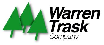 Warren Trask Company